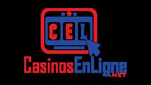 Casinosenligne.net : Guide et conseils pour les casinos en ligne